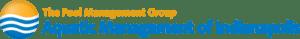 Aquatic Management of Indianapolis