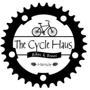 Cycle Haus Idaho
