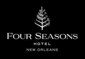 Four Seasons - New Orleans
