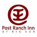 Post Ranch Inn - California