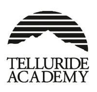 Telluride Academy - Colorado