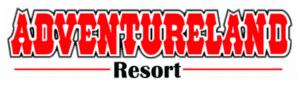Adventureland Iowa