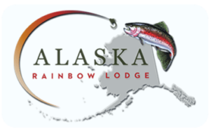 Alaska Rainbow Fishing Lodge