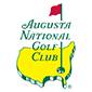 Augusta National GC