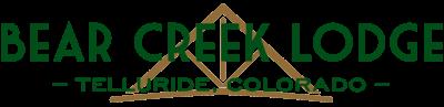 Bear Creek Lodge Telluride