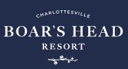 Boar's Head Resort, VA