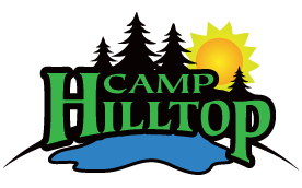 Camp Hilltop - NY