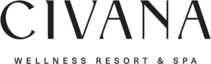 CIVANA Wellness Resort AZ