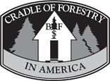 Cradle of Forestry in America Interpretive Association (CFAIA)