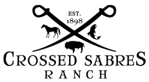 Crossed Sabres Ranch