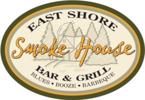 East Shore Smoke House Montana