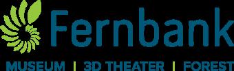 Fernbank