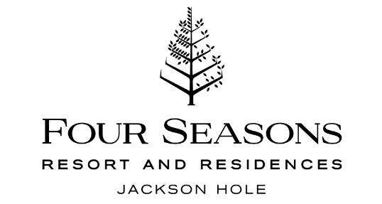 Four Seasons Jackson Hole WY