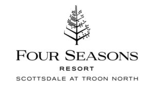 Four Seasons Resort - Scottsdale at Troon North