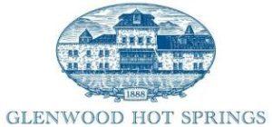 Glenwood Hot Springs - Colorado