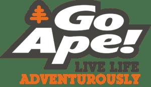Go Ape USA