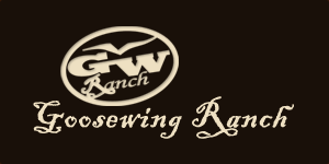 Goosewing Ranch - Jackson Hole WY