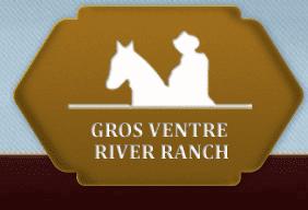 Gros Ventre River Ranch