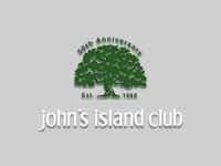 John's Island Club Florida