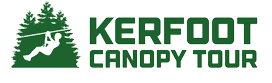Kerfoot Canopy Tour MN