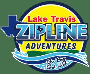 Lake Travis Zipline Adventures TX