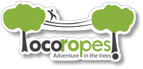 Loco Ropes Arkansas