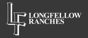 Longfellow Ranches