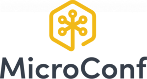 MicroConf
