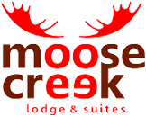 Moose Creek Lodge And Suites - Cody WY