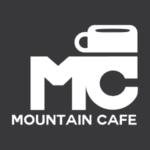 Mountain Cafe Idaho