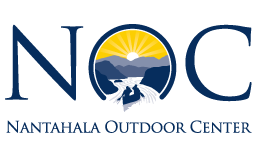 Nantahala Outdoor Center NOC
