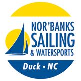 Nor'Banks Sailing and Watersports - NC