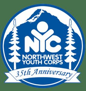 Northwest Youth Corp