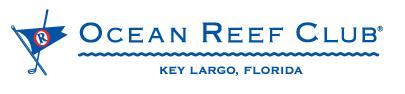 Ocean Reef Club Florida