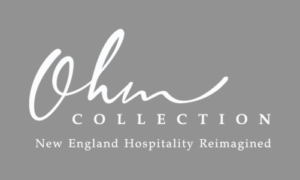 OHM Hotel Collection
