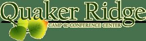 Quaker Ridge Camp & Conference Center