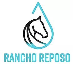 Rancho Reposo Florida