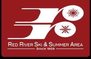 Red River Ski Area - NM