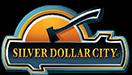Silver Dollar City, Missouri