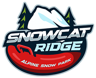 Snowcat Ridge - Florida
