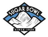 Sugar Bowl Resort CA