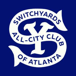 Switchyards