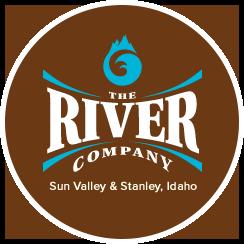The River Company Idaho
