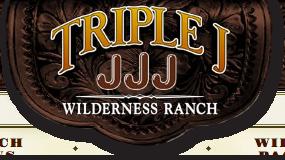 triple j ranch montana