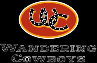 Wandering Cowboys