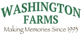 Washington Farms GA