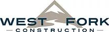 West Fork Construction